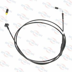 7080938 New Throttle Cable Replace Polaris Ranger 425 500