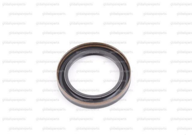 GENUINE BMW E36 E46 E60 Transmission Output Shaft Seal