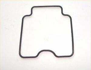 K&L Float Bowl O-Ring Oring Gasket DRZ400 Raptor Grizzly