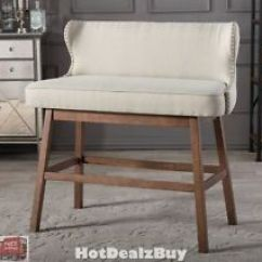 Evenflo Modern Kitchen High Chair Sleeper Target 29311391 Sante Fe Sunset Ebay Item 1 30 Bar Height Bench Stool Wood Fabric Armless Seat