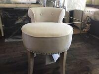 Bathroom Vanity Buy And Sell Furniture In Markham York Region Kijiji Classifieds