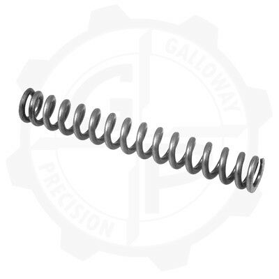 Hammer Spring for Sig Sauer P238 and P938 Pistols by