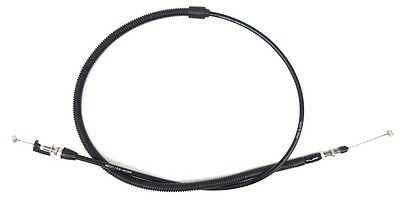 Yamaha OEM PWC Throttle Cable VX VX110 Sport Deluxe
