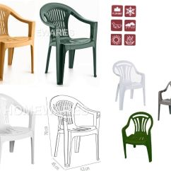 Low Back Lawn Chair How To Recane A Plastic Patio Garden Outdoor Chairs