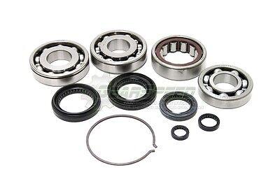 Bearing and Seal Kit for Honda/Acura K-Series 02-04 RSX