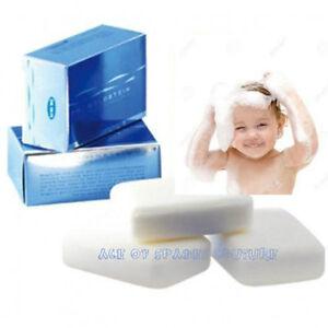 Dr Goldstein low pH 5.5 Dead Sea Mineral Salt Bar Soap ...