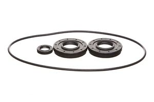 Kawasaki TERYX 750 Rear Differential Seal Kit Replaces