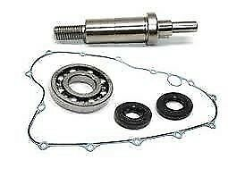 CRF450 CRF 450 WATER PUMP REPAIR KIT FITS YEARS 2002 TO