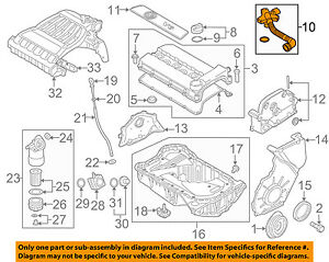 vw eos parts diagram 1997 dodge dakota headlight wiring volkswagen library