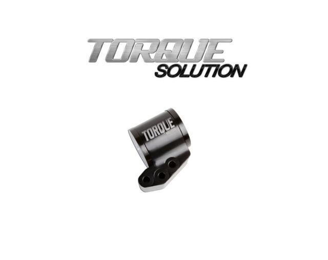 TORQUE SOLUTION 2003-2006 MITSUBISHI EVOLUTION EVO VIII IX