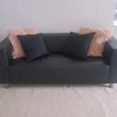 Sofa Studio Crows Nest Sydney Fabric Sets In Nairobi Black Ikea Sofas Gumtree Australia North Area
