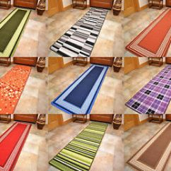 Small Kitchen Rugs Industrial Lighting Fixtures For Details About Long Short Narrow Door Mats Washable Hall Runners Utility Mat Image Is Loading