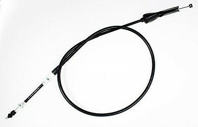 YAMAHA RAPTOR 350 ENGINE CLUTCH CONTROL CABLE 04-13, 05