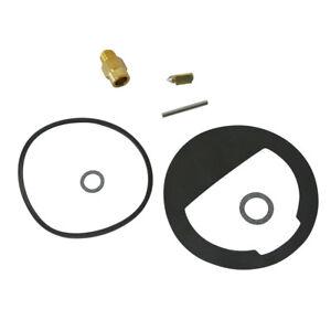 Carburetor Carb Repair Kit For Kohler K90 K91 K141 K160