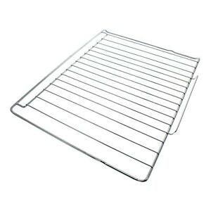 Genuine Hotpoint Main Cooker Oven Grill Shelf Wire Rack