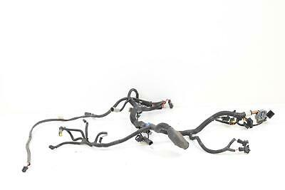 2010 Ski-Doo Summit X 800R PTEK Main Wiring Harness Loom