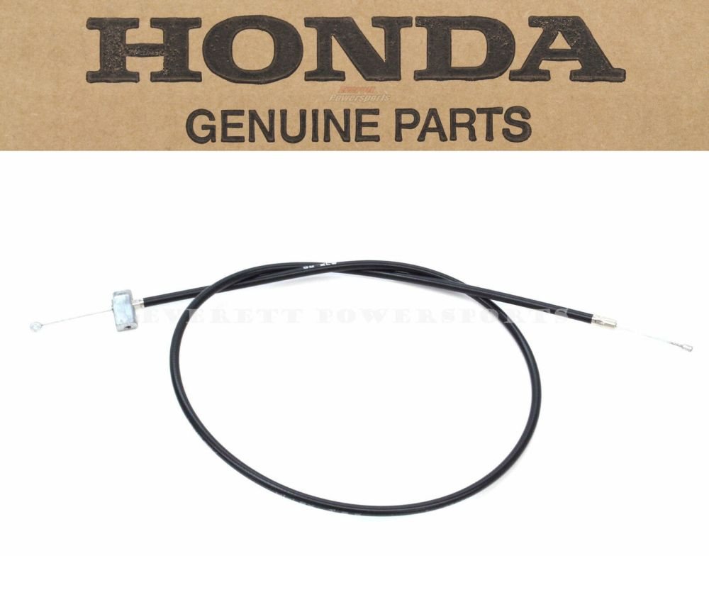 medium resolution of honda ct90 k0 wiring