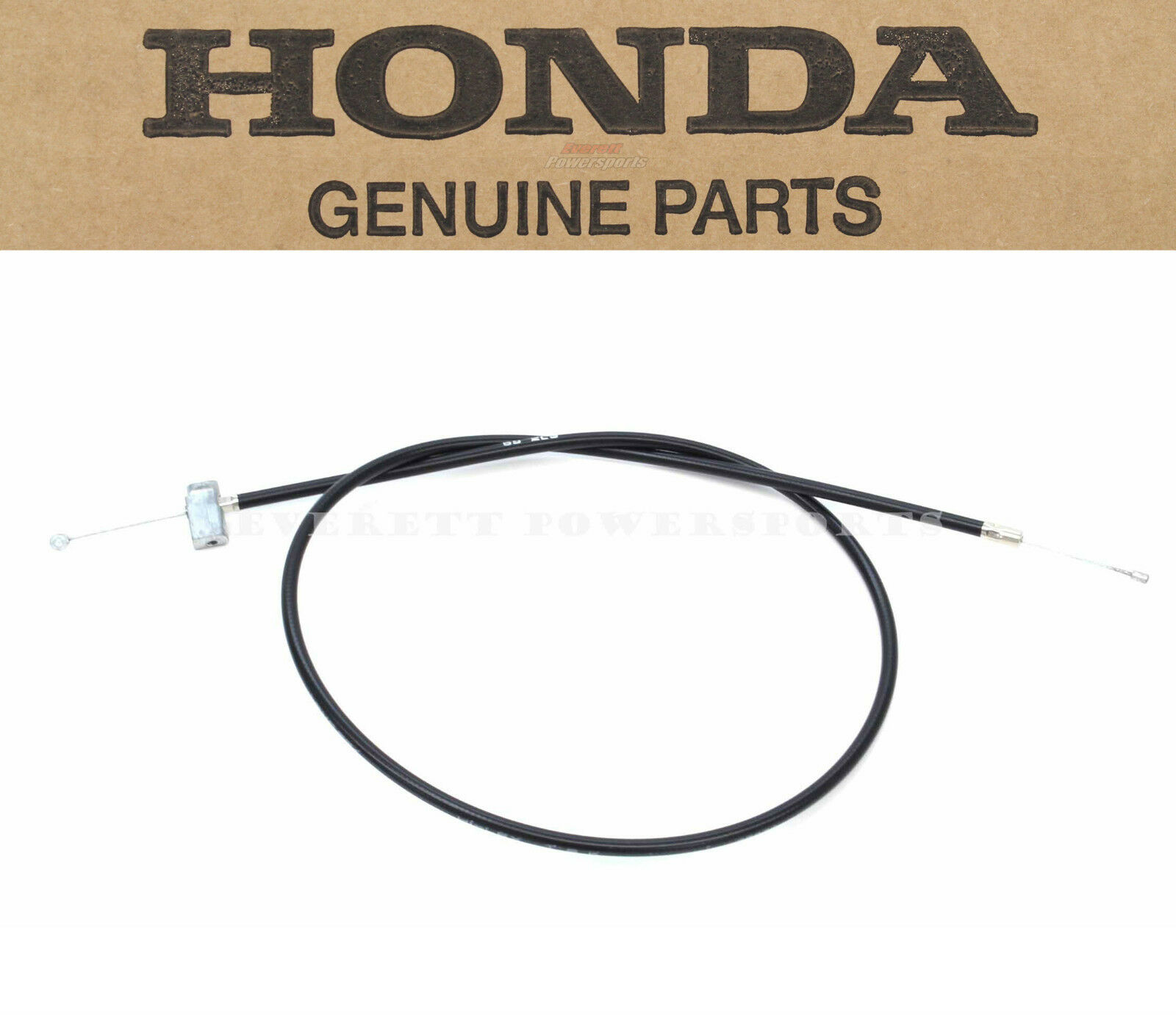 hight resolution of honda ct90 k0 wiring