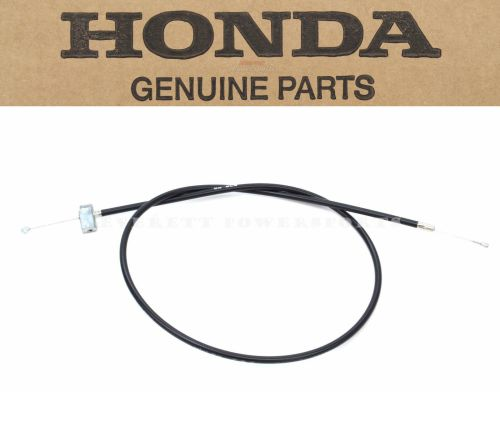 small resolution of honda ct90 k0 wiring