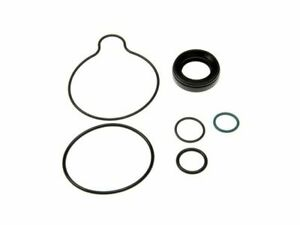 Power Steering Pump Seal Kit For 2003-2010 Acura MDX 2004