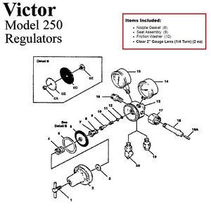 American Standard Heat Pump Thermostat American Standard