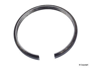 OE Supplier Manual Trans Synchro Ring fits 1976-1989