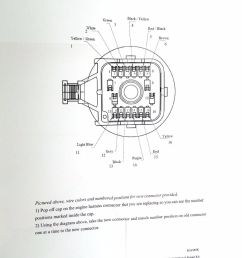 5r55s wiring diagram wiring diagram a6 ford aod transmission diagrams 5r55s diagram wiring diagram data th350 [ 1050 x 1400 Pixel ]