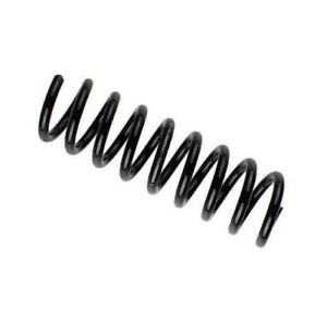 For Mercedes W210 E320 E430 Front Left or Right Coil