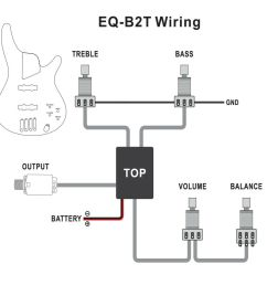 genuine belcat 2 band active eq preamp circuit for bass pickup overdrive wiring diagram genuine belcat [ 1000 x 1000 Pixel ]