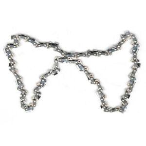 Carbide Chainsaw Saw Chain 16