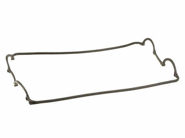 For 1991-2005 Acura NSX Valve Cover Gasket 88781ZP 1992
