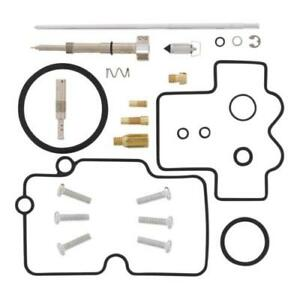 Moose Carb Carburetor Repair Kit for Yamaha 2003 03 YZ
