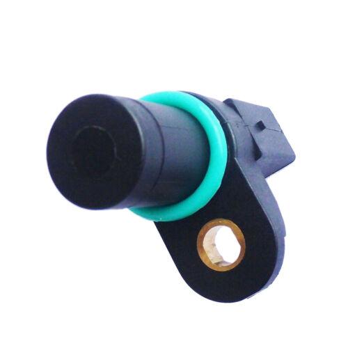 camshafts exhaust camshaft position sensor for bmw e46 e39 e53 e83 e85 e86 guidohof