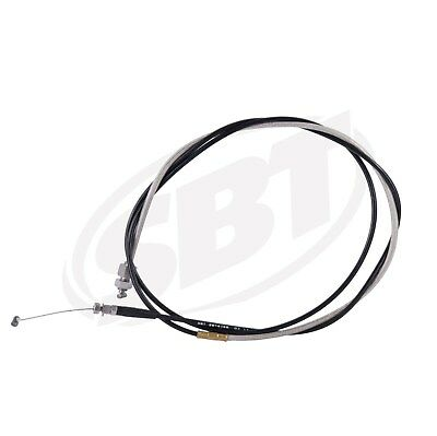 SeaDoo Throttle Cable RXP X 255 RXP X 277001588 2008 2009