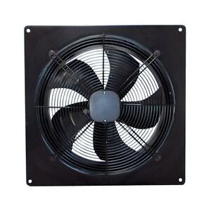 kitchen fan pull down faucet commercial industrial ventilation extractor exhaust blower image is loading plate