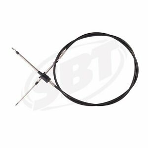 SBT Sea-Doo Steering Cable GTI /GTX /GTX LTD 277000526