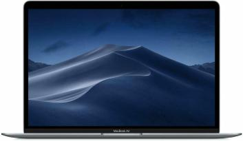 "Laptop/Notebook Apple MacBook Air 33,8cm(13,3"")i5-8210Y 8GB RAM 128GB SSD A1932"