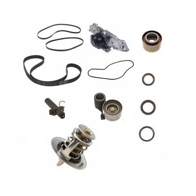 Acura TL 2001-2003 Timing Belt Kit w/ Water Pump