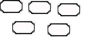 GASKET BASE 10 12 &14HP KOHLER K241 K301 K321 235057S