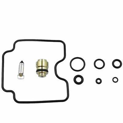Carburetor Carb Engine Rebuild Repair Tool Set for Yamaha