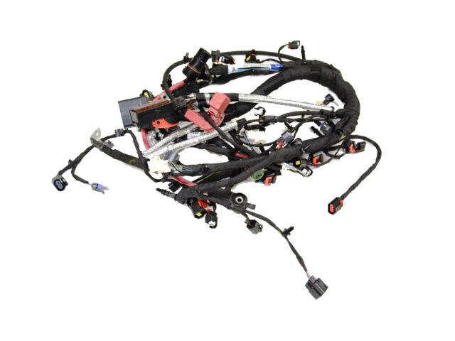 Engine Wiring Harness Mopar 68213940AA fits 2014 Dodge
