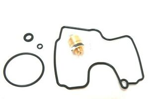 KR Vergaser Reparatur Satz Carburetor Repair Kit CAB-S13
