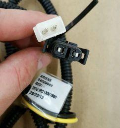 ariens wiring harness wiring diagram data site ariens headlight wiring harness wiring diagram expert ariens wiring [ 810 x 1440 Pixel ]