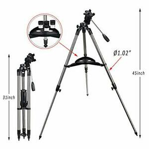 online USA store Moutec Telescope for Astronomy Beginners