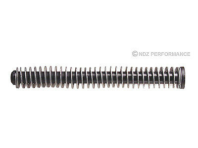 Glock OEM Factory Guide Rod and Spring Assembly GEN 1-3