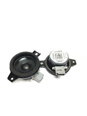 Bose Auto Speakers : speakers, Tweeter, Speaker, Canyon, In-Car, Entertainment, Equipment, Speakers