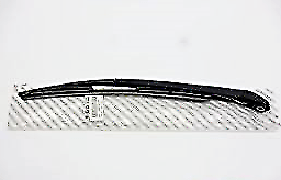 Wiper Blade Arm Rear Genuine Alfa Romeo 147 156 46480731