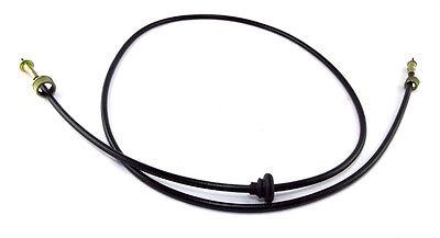 Speedometer Cable for Jeep CJ5 CJ7 1976-1979 69
