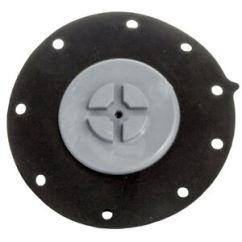 Richdel Sprinkler Valve Diagram Amana Furnace Blower Wiring Irritrol 100232 H Diaphragm Assembly For 204 205 Image Is Loading