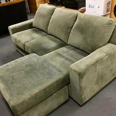 plush sofas geelong yellow leather sofa sleeper 39 archer 3 seater bed gumtree